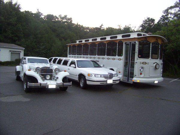 Tmx 1302198723670 Openingpage Marshfield wedding transportation