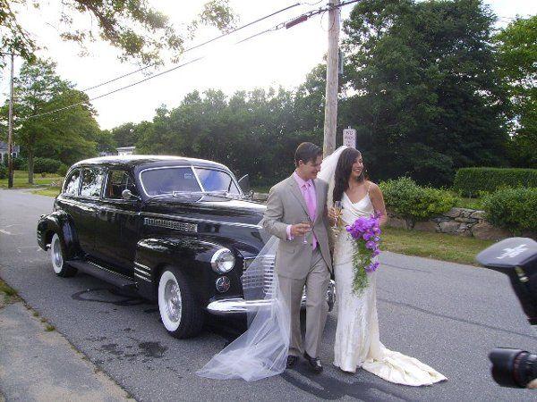 Tmx 1302198840951 Weddingcollage024 Marshfield wedding transportation