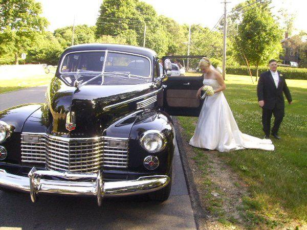 Tmx 1302198865404 Weddingcollage037 Marshfield wedding transportation