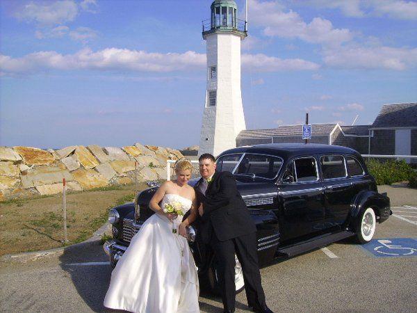 Tmx 1302198910982 Weddingcollage045 Marshfield wedding transportation