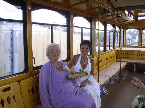 Tmx 1302198956607 Weddingcollage066 Marshfield wedding transportation