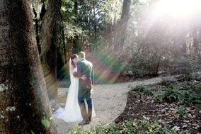FilmLike Wedding Videos