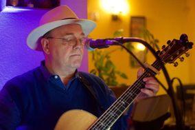 Bill Barney Guitar and Vocals