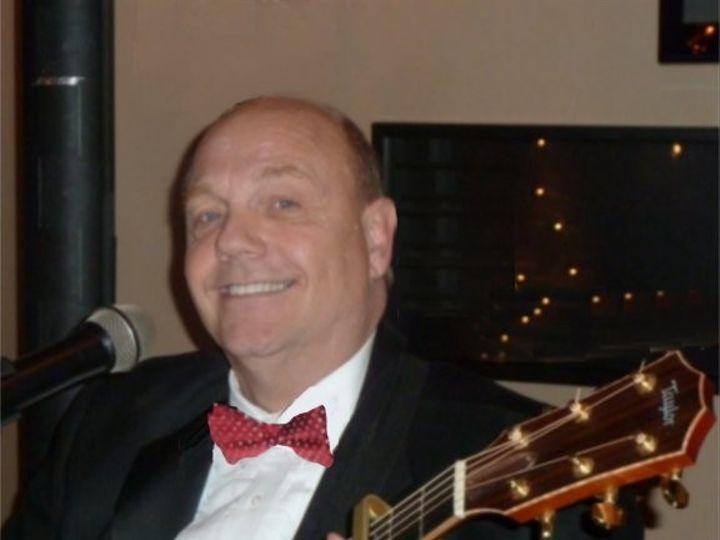 Tmx Reys Nye 2013d 51 1902619 157807687794560 Raleigh, NC wedding band