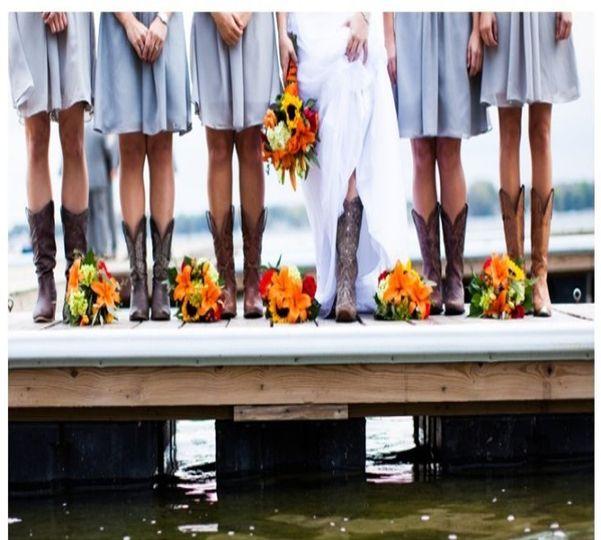 wedding dock 51 112619 158636532813792