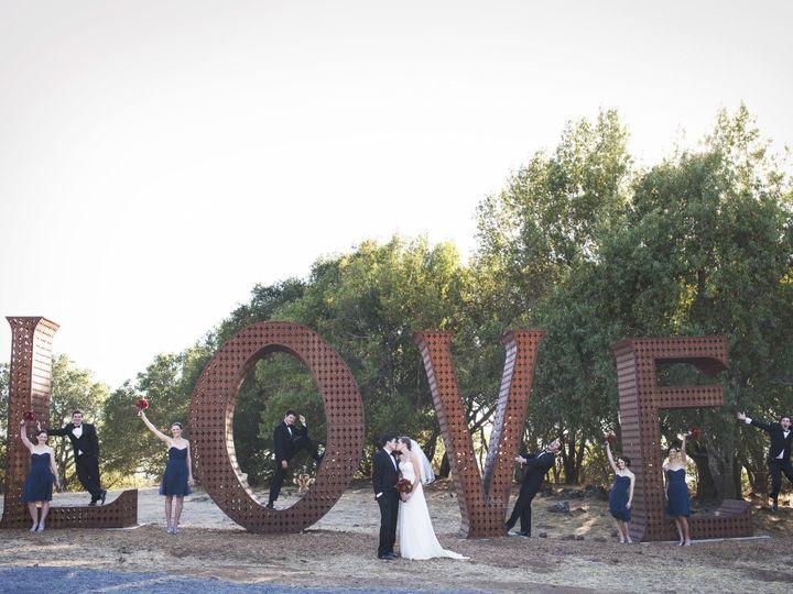 Tmx 1393458790222 Alisonyinphotography Napa, CA wedding planner