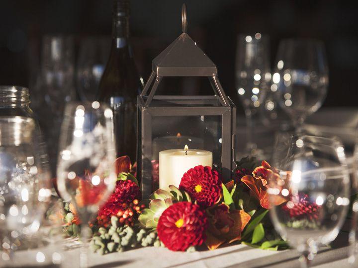 Tmx 1393458830398 Alisonyinphotography Napa, CA wedding planner