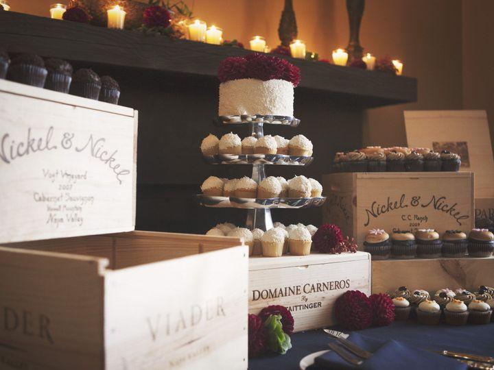 Tmx 1393458866515 Alisonyinphotography Napa, CA wedding planner