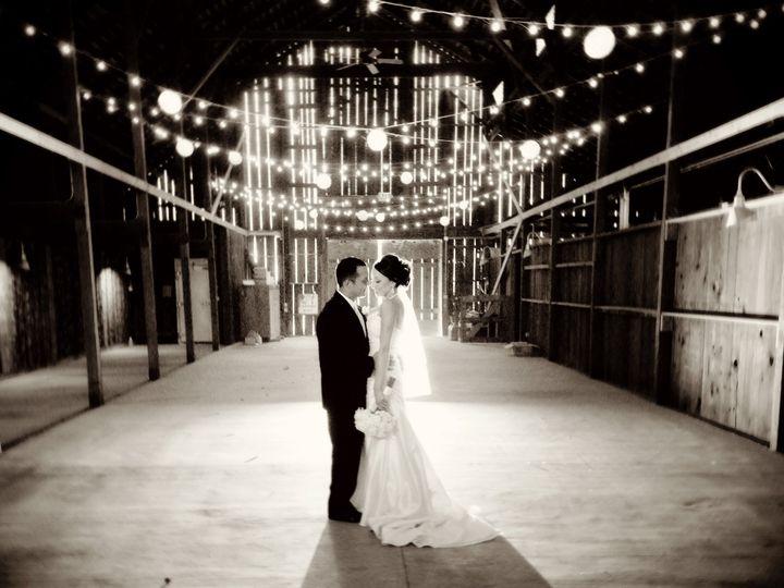 Tmx 1393458949998 Briggsphotography Napa, CA wedding planner