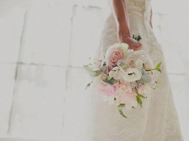 Tmx 1393459016018 Wildwhimphotography Napa, CA wedding planner