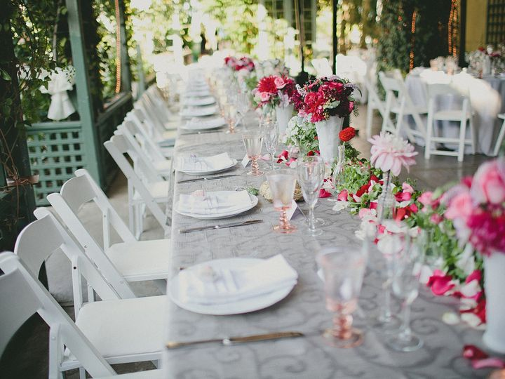 Tmx 1393459057280 Wildwhimphotography Napa, CA wedding planner