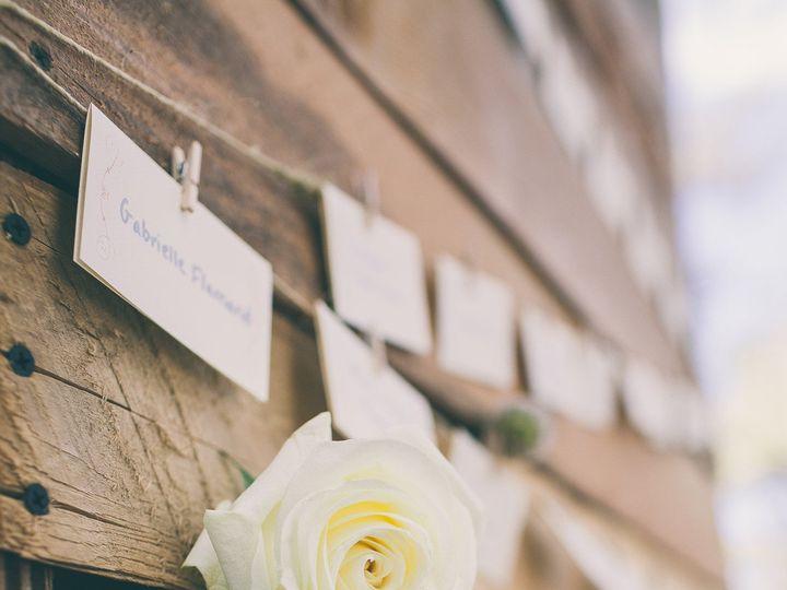 Tmx 1393459070618 La Napa, CA wedding planner