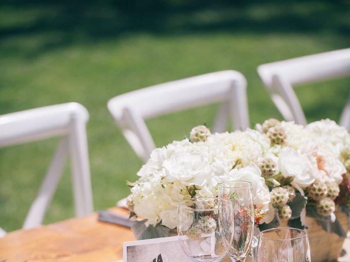 Tmx 1393459102446 La Napa, CA wedding planner