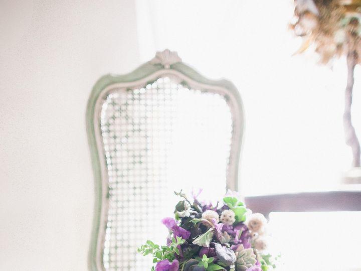Tmx 1393459135806 Km Napa, CA wedding planner
