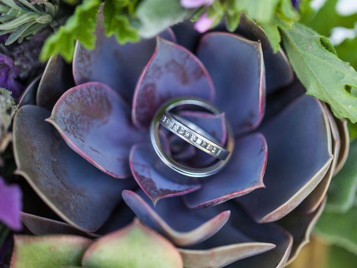 Tmx 1393459231014 Km Napa, CA wedding planner
