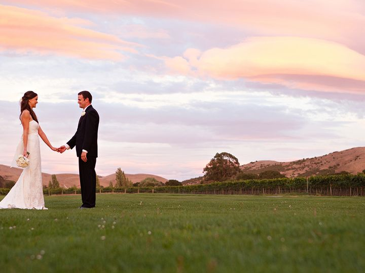 Tmx 1393459319264 Jh Napa, CA wedding planner