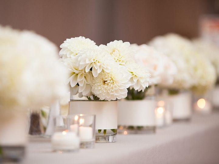 Tmx 1393459324290 Jh Napa, CA wedding planner