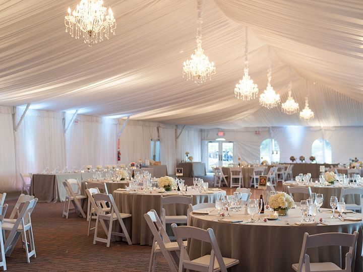 Tmx 1393459337135 Jh Napa, CA wedding planner
