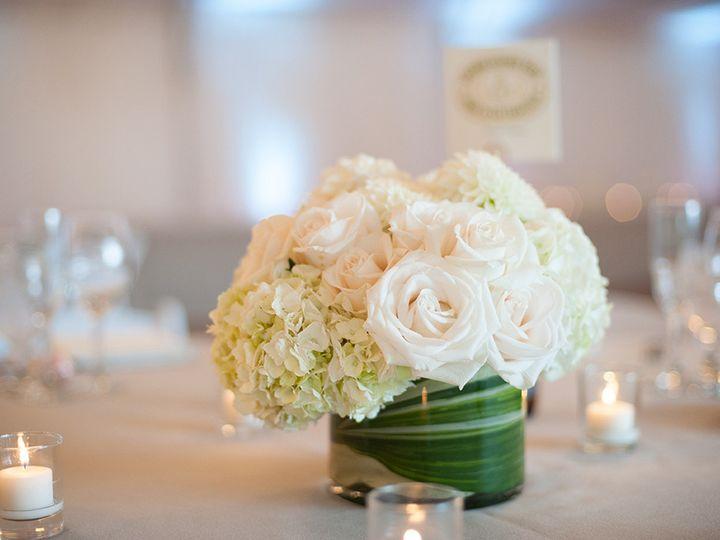 Tmx 1393459341220 Jh Napa, CA wedding planner