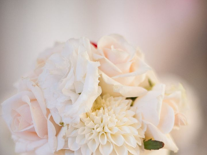 Tmx 1393459344505 Jh1 Napa, CA wedding planner