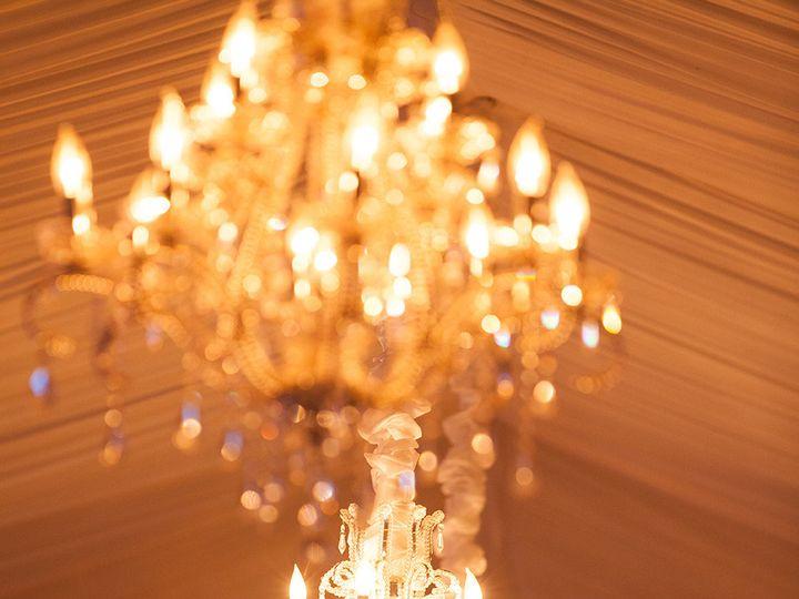 Tmx 1393459348479 Jh1 Napa, CA wedding planner