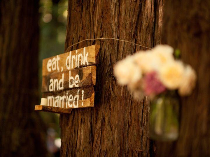 Tmx 1393459406116 Cd Napa, CA wedding planner