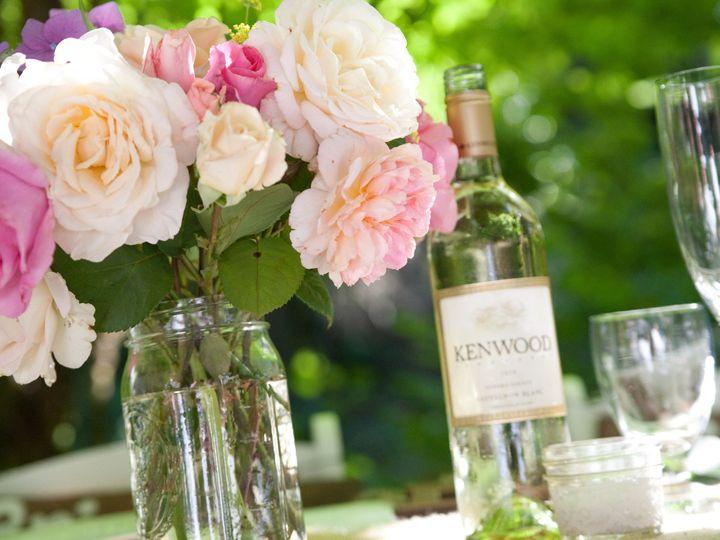 Tmx 1393459421133 Cd Napa, CA wedding planner