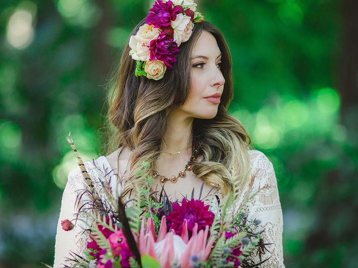 Tmx 1414797342912 Vineyardsrough 93 Napa, CA wedding planner