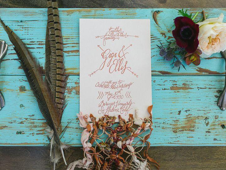 Tmx 1414797483236 Vineyardsrough Napa, CA wedding planner