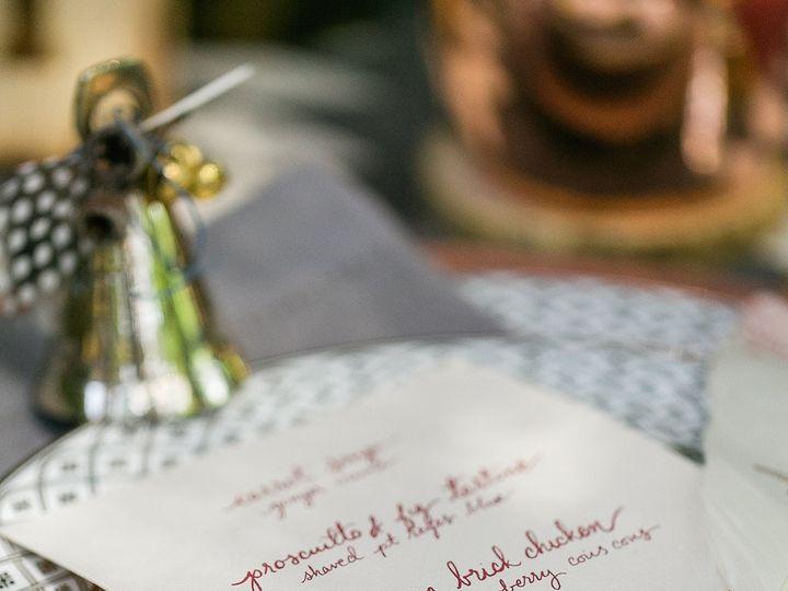 Tmx 1414797493795 Vineyardsrough 46 Napa, CA wedding planner