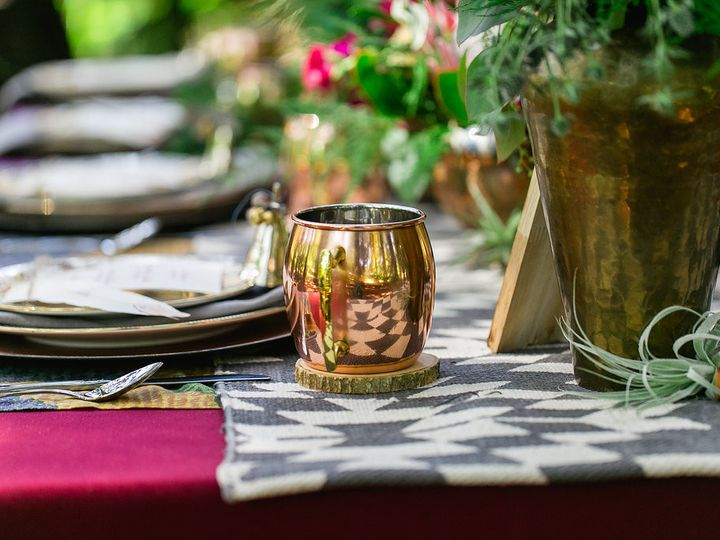 Tmx 1414797500281 Vineyardsrough 48 Napa, CA wedding planner