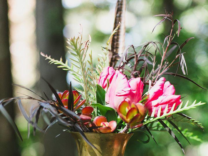 Tmx 1414797505097 Vineyardsrough 55 Napa, CA wedding planner