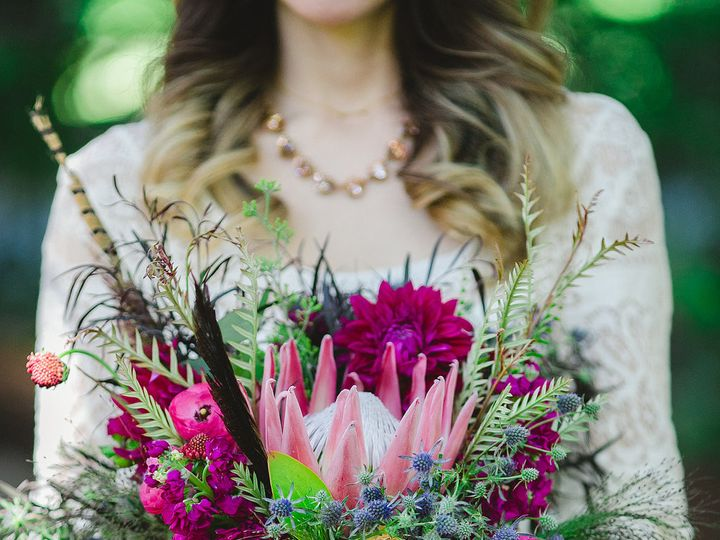 Tmx 1414797544099 Vineyardsrough 92 Napa, CA wedding planner