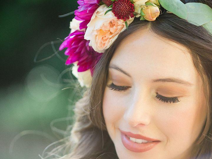 Tmx 1414797558903 Vineyardsrough 117 Napa, CA wedding planner