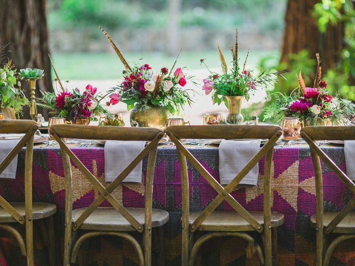 Tmx 1414797571468 Vineyardsrough 123 Napa, CA wedding planner