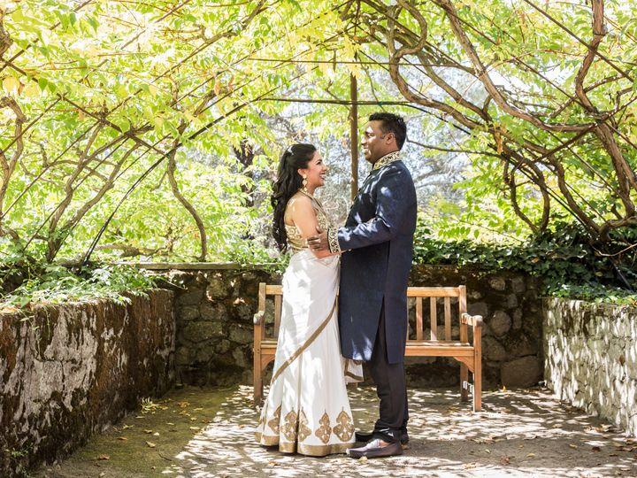 Tmx 1414797736449 0822deepamanoj 3600729707 O Napa, CA wedding planner