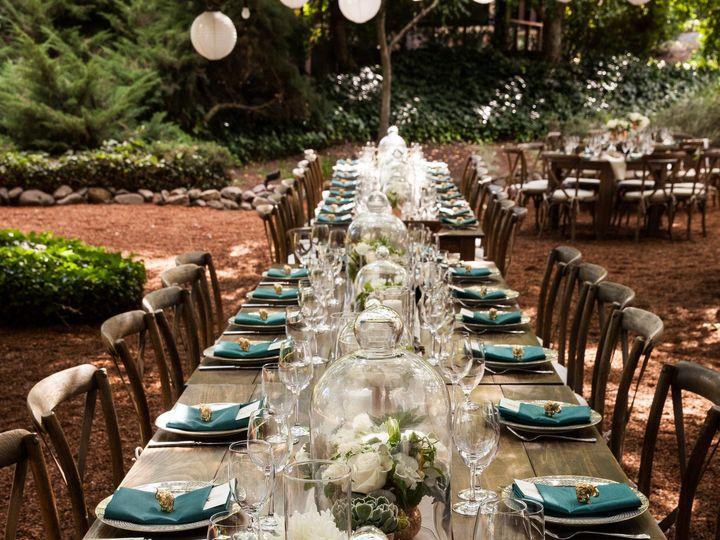 Tmx 1414797925962 2262deepamanoj 3600788725 O Napa, CA wedding planner
