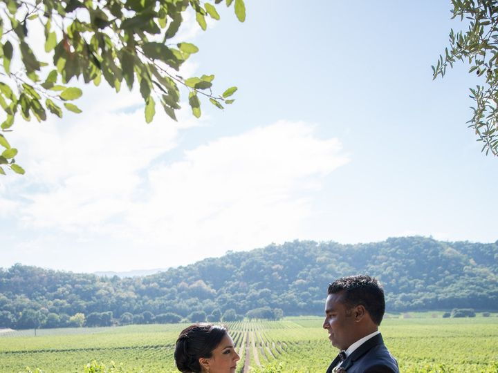 Tmx 1414798029083 2403deepamanoj 3600755176 O Napa, CA wedding planner
