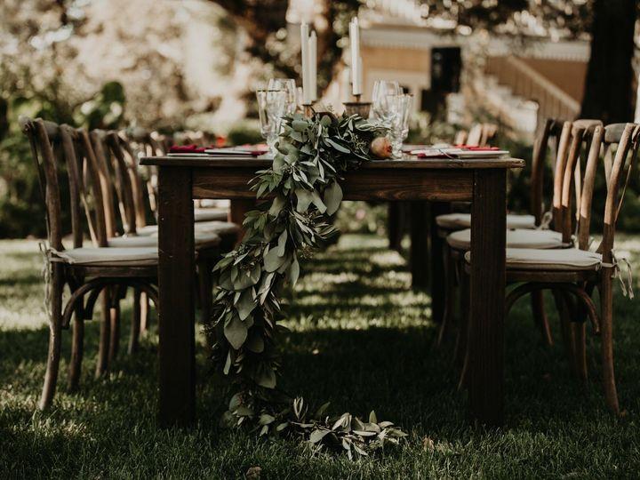Tmx 43450110 1638201679617863 1830879425105756160 O 51 522619 157408567544441 Napa, CA wedding planner