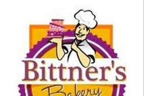 Bittner's Bakery