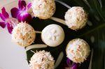 Ohana Cupcakes image