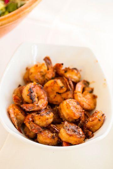 mona shrimp 1