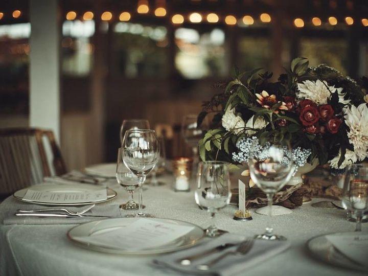Tmx 1512003611708 1525050102026416368171581115400908n Bothell, Washington wedding dj