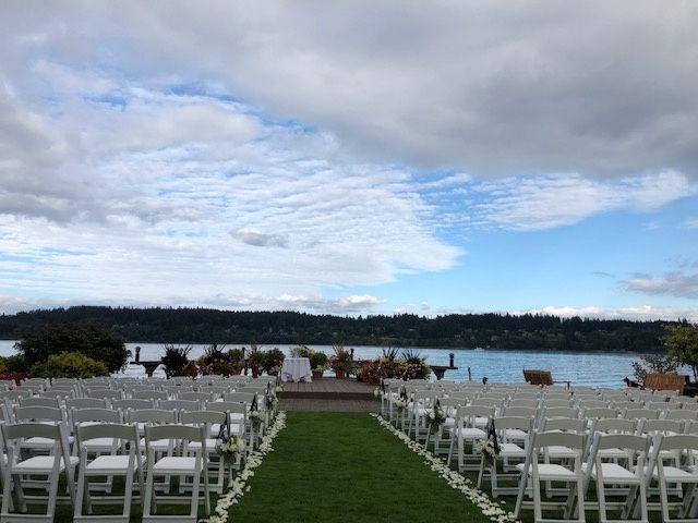 Tmx Img 1048 51 992619 V1 Bothell, Washington wedding dj