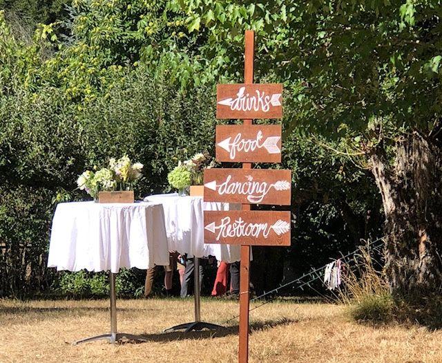 Tmx Img 1067 51 992619 Bothell, Washington wedding dj
