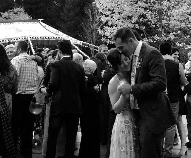 Tmx Img 1072 51 992619 V1 Bothell, Washington wedding dj