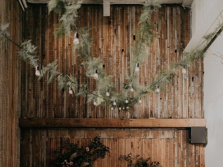 Tmx Stephaniecoedi Sole Repair Wedding 245 51 992619 Bothell, Washington wedding dj