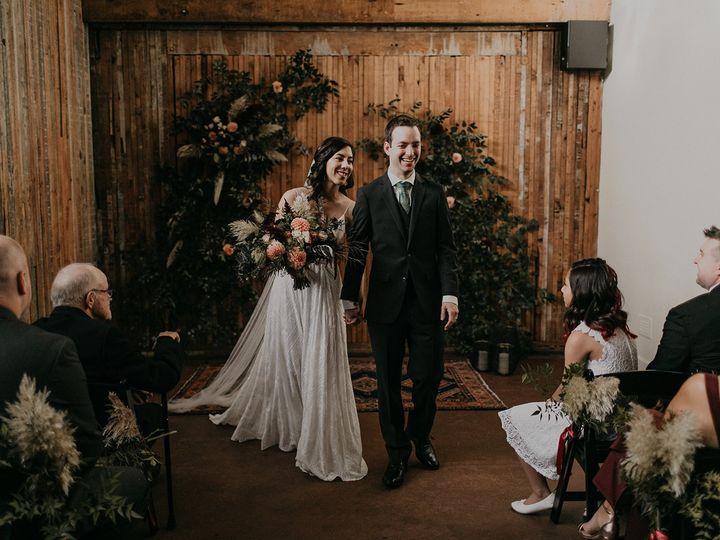 Tmx Stephaniecoedi Sole Repair Wedding 307 51 992619 Bothell, Washington wedding dj