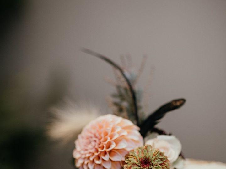 Tmx Stephaniecoedi Sole Repair Wedding 503 51 992619 Bothell, Washington wedding dj
