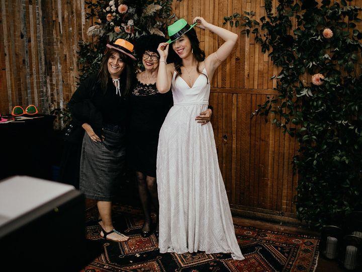 Tmx Stephaniecoedi Sole Repair Wedding 589 51 992619 Bothell, Washington wedding dj